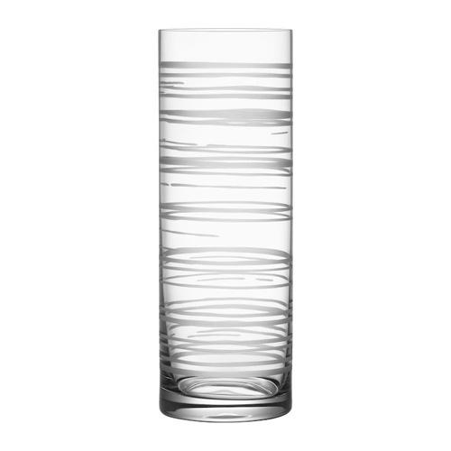 Cylindervas Graphic